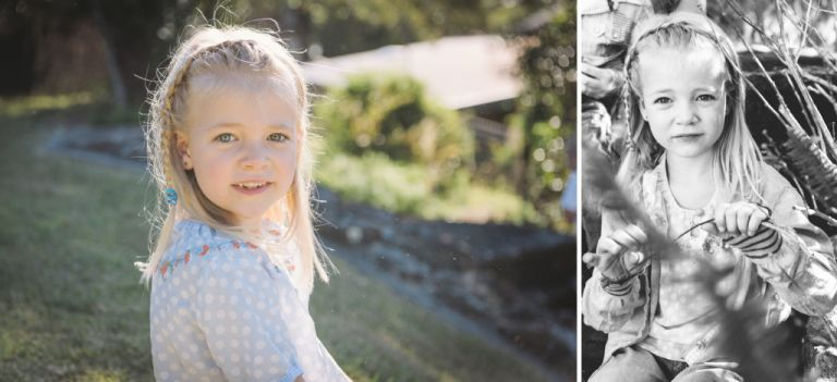 Sydney portrait Photography