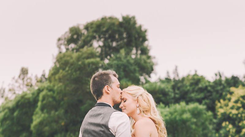 love and stuff photography blue mountains wedding photographer