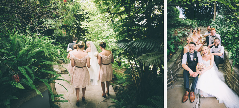 photography of the beautiful surrounds for a wedding in Loxley on Bellbird hill in Kurrajong the Blue mountains