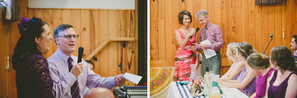 Kawakawa bay Auckland forest boho Wedding photographer candid wedding photography