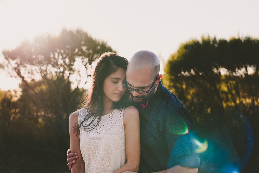 mad flare wedding photography couples in love