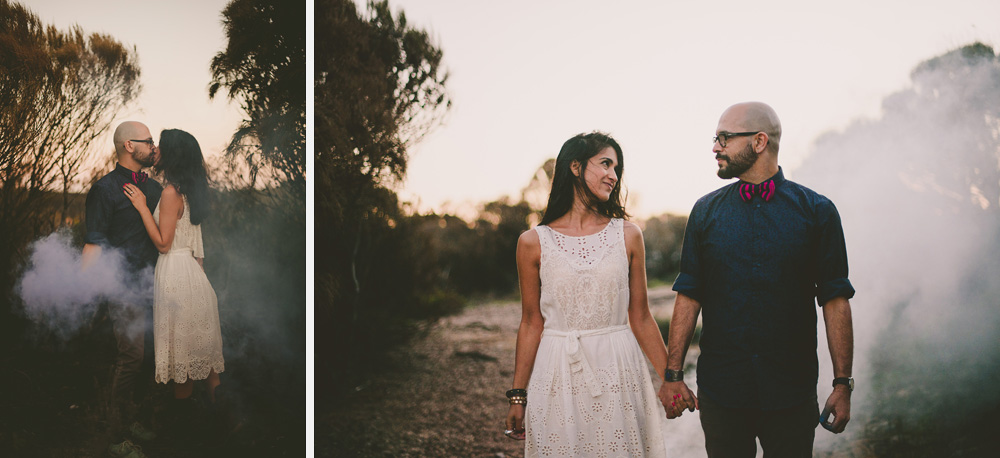 country nsw wedding photography bush and natural settings
