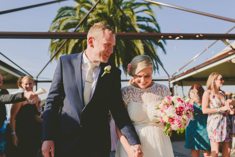 Warrandyte wedding Melbourne wedding photographer olivigna